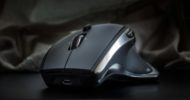 Best Gaming Mouse Under $50 in 2020