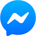 Messenger - smartwatch apps for android