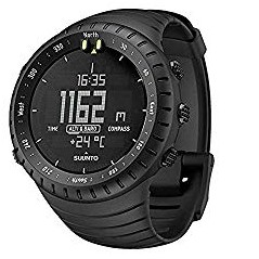 Suunto Core Smartwatch