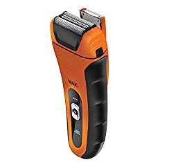 Wahl LifeProof Lithium Ion Foil Shaver