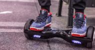 5 Best Hoverboards For Kids in 2020: Reviews & Buying Guide
