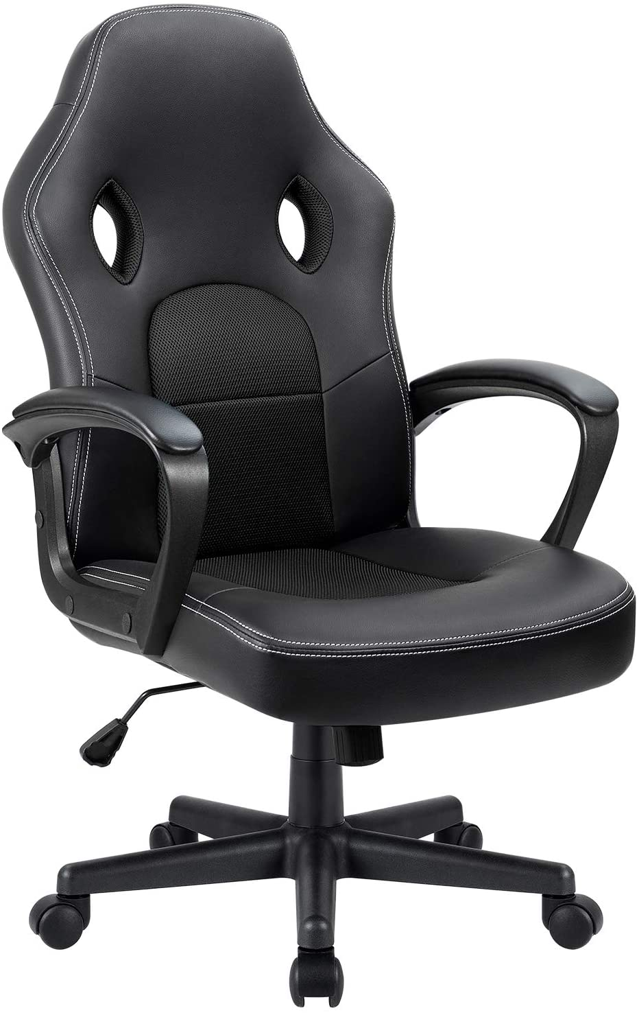 Furmax Leather – Best Racing Gaming Chair Under 200