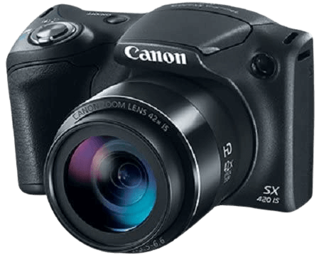 https://iconicsell.com/wp-content/uploads/2020/12/CANON-PowerShot-SX420-–-The-Best-Vlogging-Camera-Under-200.png